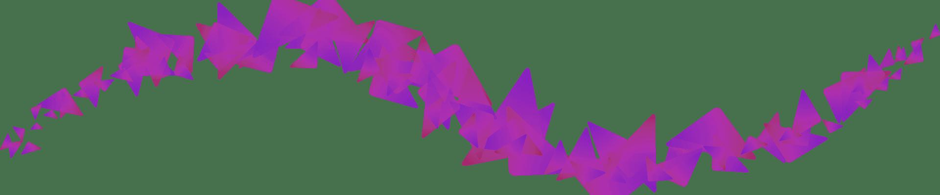 Arkaplan Pro Grafik Web Grafik Tasarım Ofisi