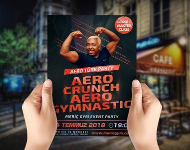 meric-gym-flyer-tasarimi-pro-grafik