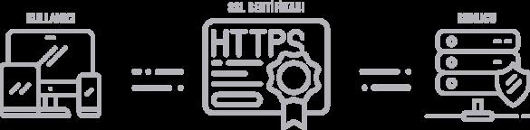 SSL Sertifikası Hizmeti