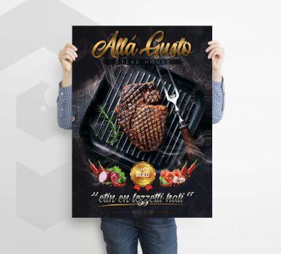 pro-grafik-alla-gusto-flyer-tasarimi