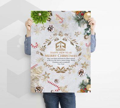 pro-grafik-fip-merry-cristmas-flyer-tasarimi