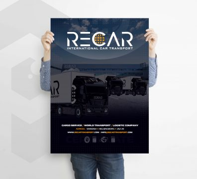 pro-grafik-recar-transport-flyer-tasarimi